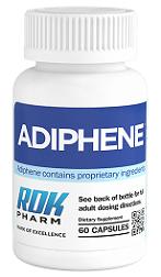 Adiphene dieet pillen vergelijken beste dieetpillen afvallen snel afvallen afvalpillen snel afslanken 5 kilo afvallen