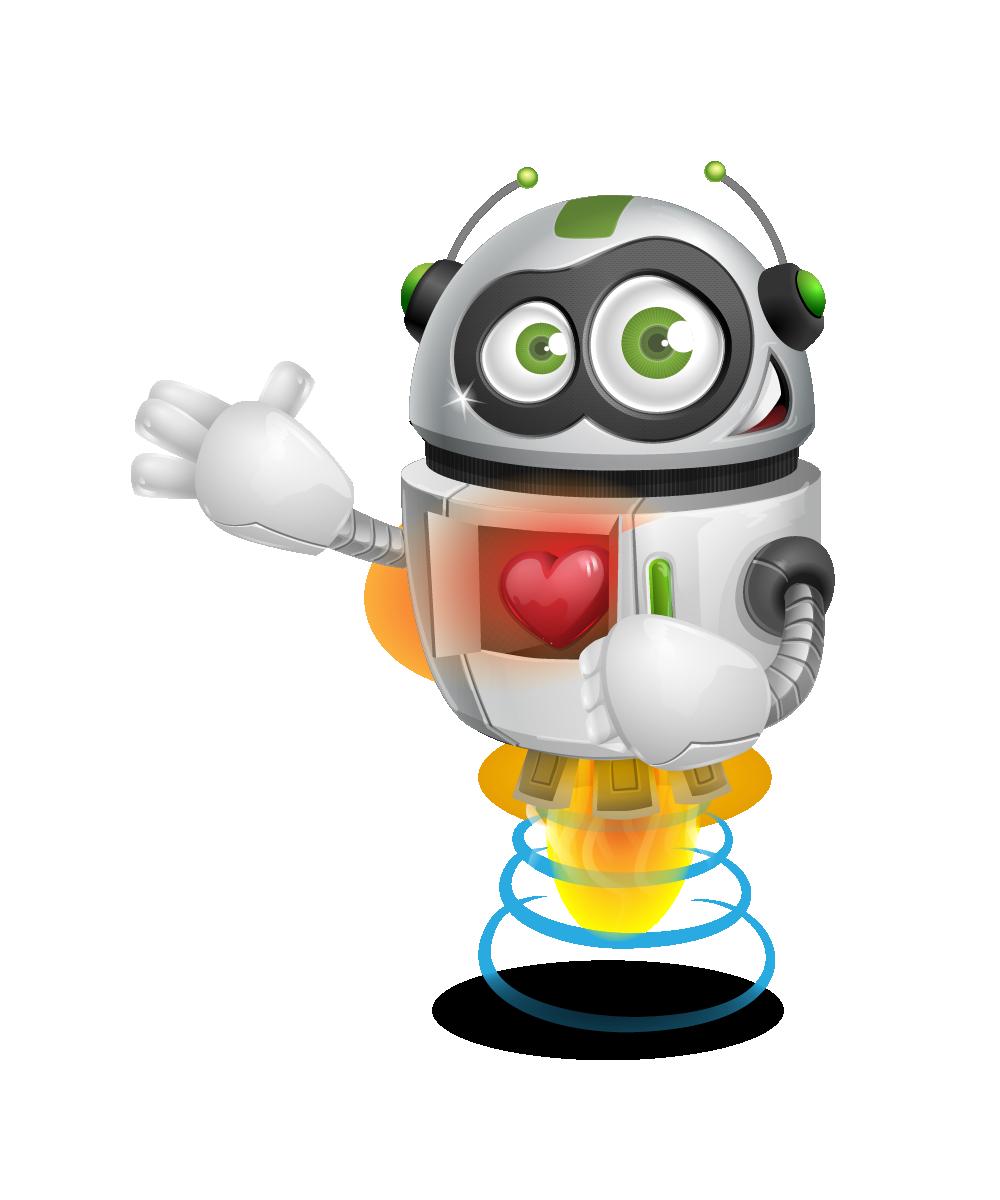 Robot_Toon_Character-25