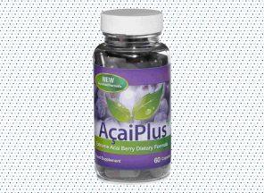 acai plus extreme dieet pillen vergelijker snel afvallen afslankpillen afslanken 5 kilo afvallen