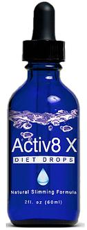 activ8 x klein