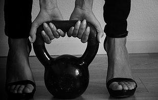 blog 3 dieet pillen vergelijker vergelijken dieetpillen