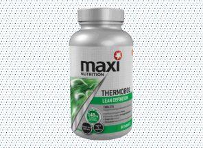 maximuscle thermobol dieet pillen vergelijker snel afvallen afslankpillen afslanken 5 kilo afvallen
