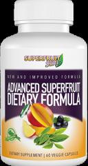 Superfruit Slim dieet pillen vergelijken beste dieetpillen afvallen snel afvallen afvalpillen snel afslanken 5 kilo afvallen