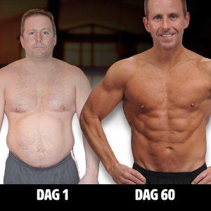 snel afvallen dieetpillen