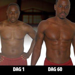 dieet vergelijken
