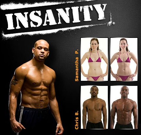 insanity dieet pillen vergelijken beste dieetpillen afvallen snel afvallen afvalpillen snel afslanken 5 kilo afvallen