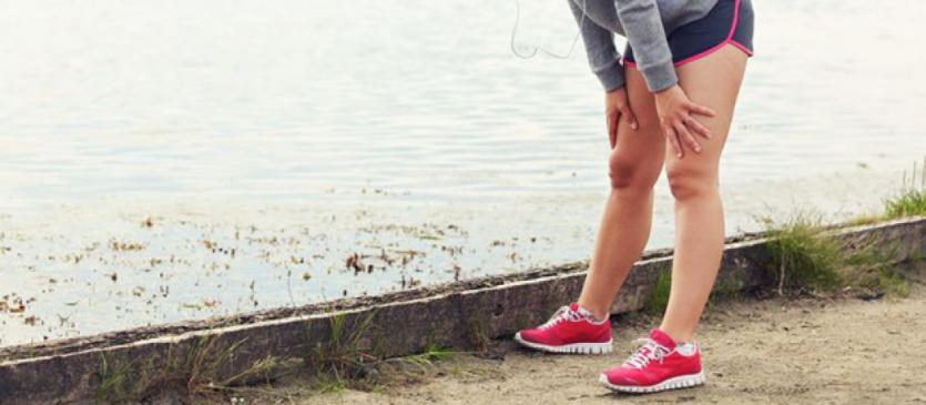 afvallen blog lifestyle dieet pillen vergelijker snel afvallen afslankpillen afslanken 5 kilo afvallen dieetpillen vergelijken beste dieetpillen