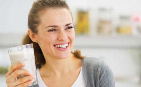 snel afvallen, snel afvallen dieet, afvallen, dieet pillen vergelijker, phentaslim, superfriut slim