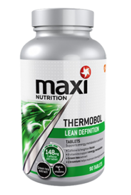 maximuscle thermobol dieetpillen reviews 500x400 transparant