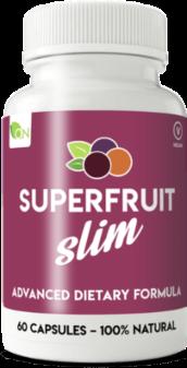 superfruit slim_medium_beste_dieetpillen_dieet_pillen_vergelijker (1)