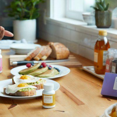 12 populaire afslankpillen en supplementen gereviewd - dieet pillen vergelijker - beste dieetpillen