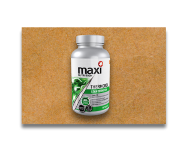 maximuscle thermobol dieetpillen reviews 500x400 background-xs