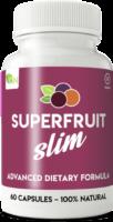 superfruit slim_medium_beste_dieetpillen_dieet_pillen_vergelijker -xs