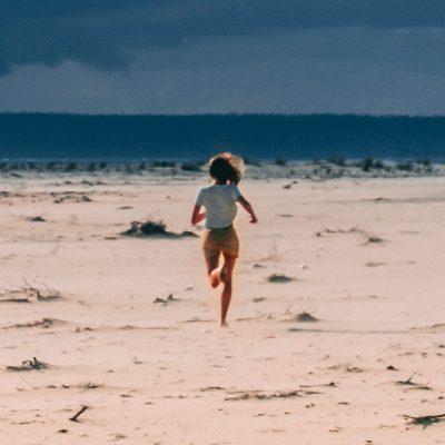 Gewichtsverlies door metabolisme boosters feit of fictie