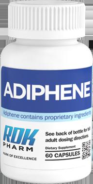 adiphene-dieetpillen reviews - vergelijken - afslankpillen - dieetpillen vergelijker