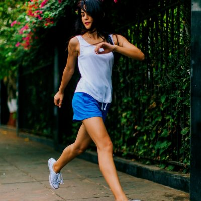 5 eenvoudige regels voor een geweldige gezondheid - healthy-ways.nl - lifestyle blog - 2 (2)
