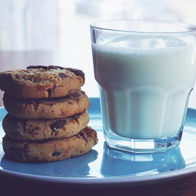8 korte feiten over calcium - healthy-ways.nl - voeding